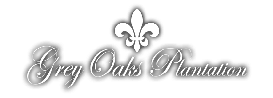 Grey Oaks Plantation